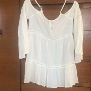 Kendall and Kylie Tunic